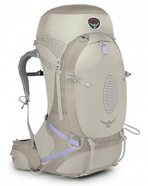 Osprey Aura 65L sekk dame